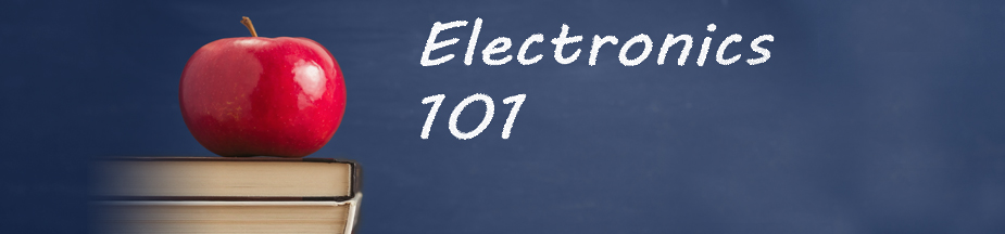 relays 101 circuit symbols 101 connectors 101 cables 101 lamps 101 leds 101 relays 101 switches 101