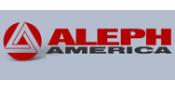 aleph-international.jpg