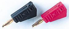 connectors-11.jpg