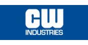 cw-industries-1-.jpg
