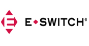 e-switch-1-.jpg