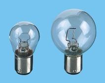 lamps-05.jpg