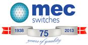 mec-1-.jpg