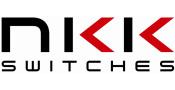 nkk-logo-redblk.jpg